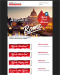 roma_templatehotel