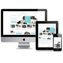 Realizziamo siti web responsive