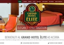 grand-hotel-4-stelle