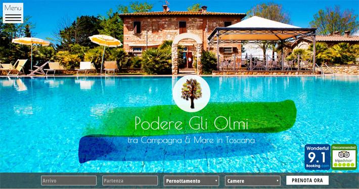 Agriturismo-Olmi-Toscana